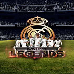 Real-Madrid-Legends