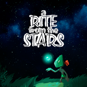 A-Rite-from-the-Stars (3)
