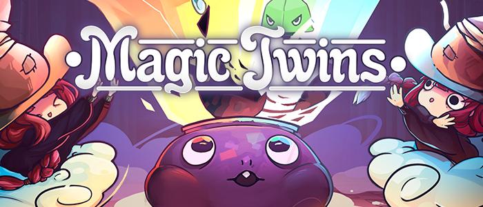 Magic-Twins (2)