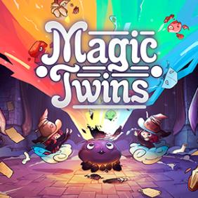 Magic-Twins (3)